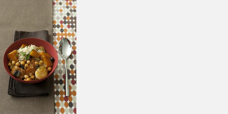 La Cucina del Corriere - Sissi Valassina