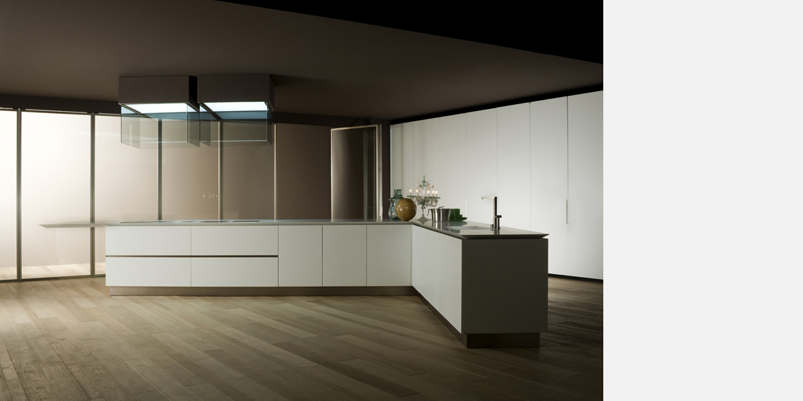 Emejing Cucine Boffi Catalogo Contemporary - Skilifts.us - skilifts.us